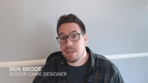 Hearthstone Designer Insights: Warsong Commander video thumbnail