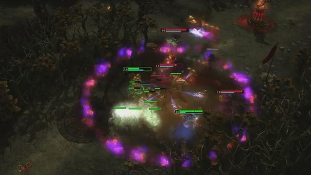 Heroes of Newerth Avatar Spotlight: Gold Amadea Prophet video thumbnail