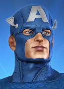Gazillion Reveals What's in Store for Marvel Heroes 2016 news thumb