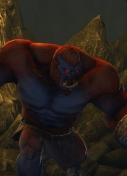 Neverwinter: Underdark Available Nov. 17 news thumb