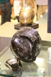 Obsidian Event Tall 03