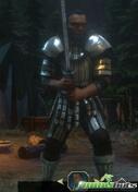 Sword Coast Legends Review
