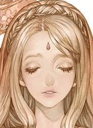 Tree of Savior: Second English Closed Beta This October news thumb