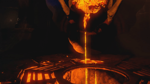 Underworld Ascendant September Prototype video thumbnail