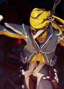 Warframe Halloween Events Begin news thumb