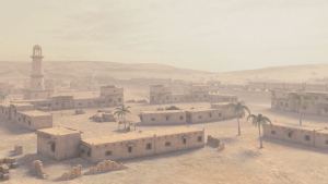 World of Tanks Blitz: Update 2.2 video thumbnail