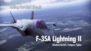 Ace Combat Infinity Content Update 12 video thumbnail