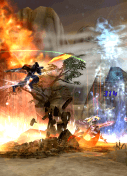 Cabal Online Launches Art of War Update news thumb