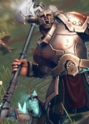 ArtCraft Entertainment Begins Next Phase of Crowfall Testing news thumb