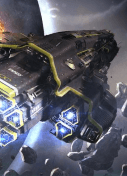 Fractured Space Welcomes New Players with Steam Sale news thumb