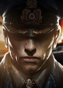 Global War Closed Beta Test Begins November 18 news thumb