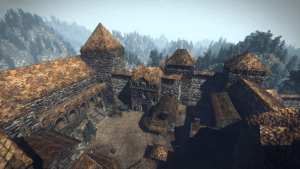 Gloria Victis Gameplay Trailer 2015 thumbnail