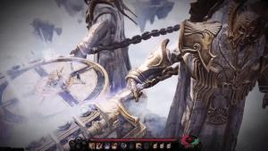 Lost Ark TGC 2015 Trailer thumbnail