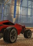 Rocket League Mutators Update Available Now news thumb