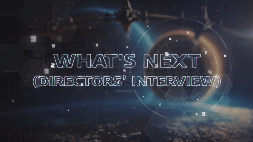 Skyforge Director's Interview: What's Next video thumbnail