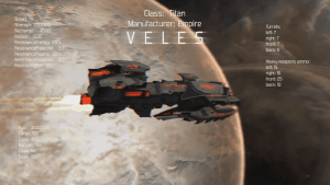 Starpoint Gemini 2: Titans Trailer thumbnail