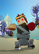 Trove Battle Arena Beta Begins news thumb