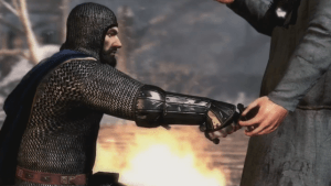 Total War: Attila - Age of Charlemagne Cinematic Trailer thumbnail