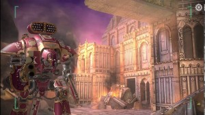 Warhammer 40,000: Freeblade Allies and Abominations Trailer thumbnail