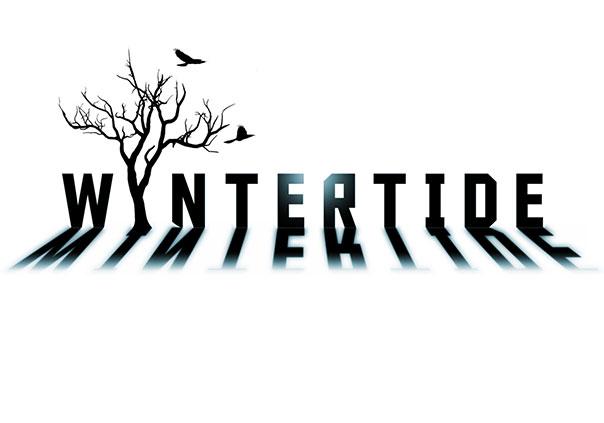 Wintertide Game Banner