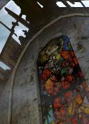 Counter-Strike Nexon: Zombies unleashes Christmas Nightmare news thumb