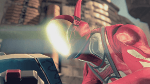 Destiny: The Taken King Sparrow Racing League Trailer and ViDoc video thumbnail
