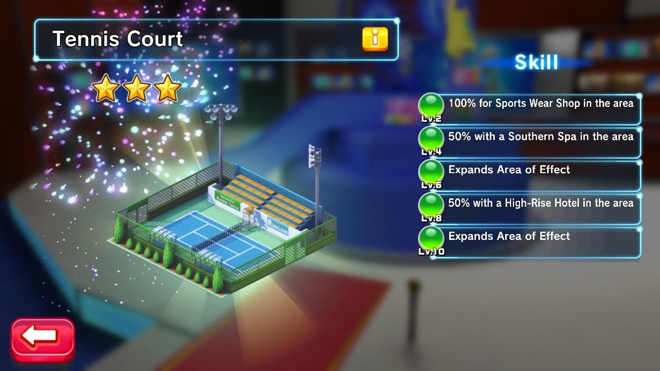 DowntownShowdown_screenshot_Roulette