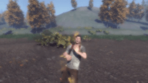 H1Z1 Trap Effects Preview video thumbnail