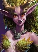Heroes of the Storm Update: Lunara, First Daughter of Cenarius thumb