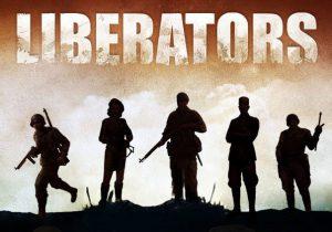 Liberators game Profile