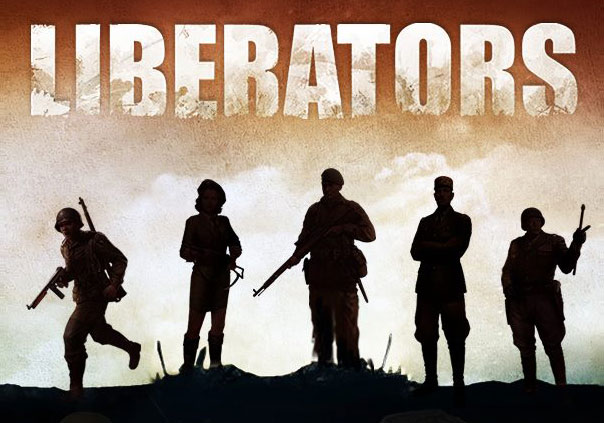 Liberators game Profile