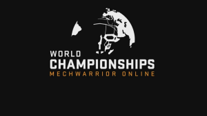 MechWarrior Online World Championships Announcement Trailer thumbnail