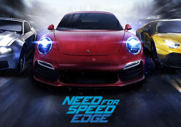 Need_for_Speed_Edge Profile