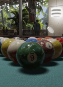 F2P Version of Pool Nation FX Now Available on Steam news thumb