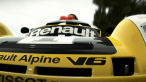 Project CARS Renault Sport Car Pack video thumbnail