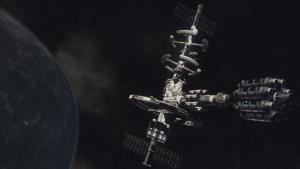 Star Citizen Alpha 2.0 Gameplay Trailer thumbnail