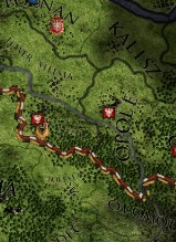 Crusader Kings II: Conclave Confirms Release Date thumb