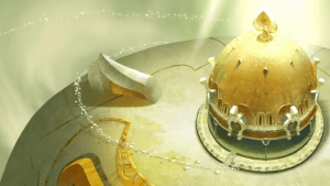 DOFUS Ecaflip Dimension Trailer thumbnail
