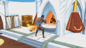 RuneScape Patch Notes (January 4, 2016) video thumbnail