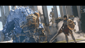 Smite Cinematic Trailer: To Hell and Back thumbnail