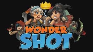 Wondershot Announcement Trailer thumbnail