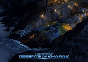 deserts_of_kharak game banner