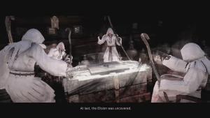 Black Desert Online Opening Cinematic thumbnail