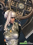 Blade And Soul Launch Review