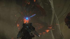 Evolve Elder Kraken Spotlight thumbnail