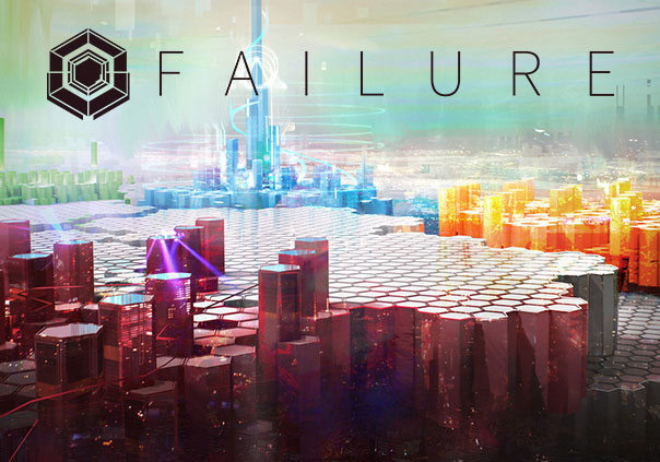 Failure_Game Profile