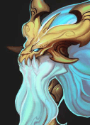 League of Legends Confirms (Not) Ao Shin thumb