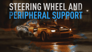 Need for Speed PC Reveal Trailer thumbnail