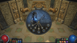 Path of Exile Occultist Ascendancy Class thumbnail