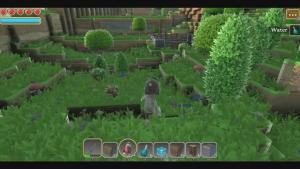 Portal Knights Developer Insights Part 1 thumbnail